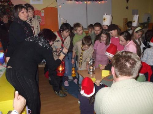 2007-12-20-vianocna-besiedka-29-velke