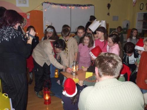 2007-12-20-vianocna-besiedka-30-velke