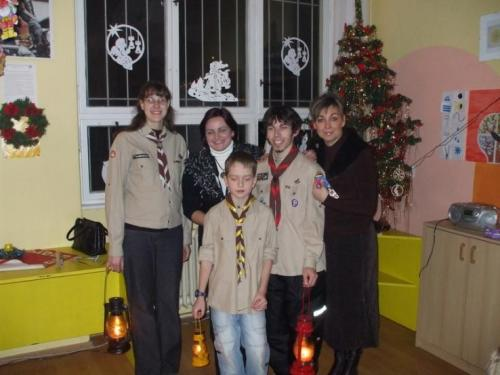 2007-12-20-vianocna-besiedka-31-velke