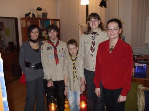 2007-12-20-vianocna-besiedka-32-velke