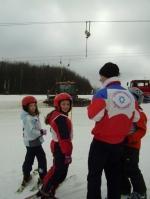 2008-02-04-lyziarsky-vycvik-13-velke