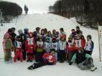 2008-02-04-lyziarsky-vycvik-25-velke