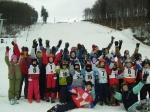 2008-02-04-lyziarsky-vycvik-27-velke