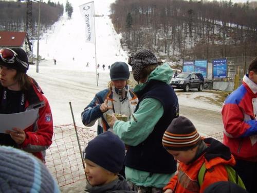 2008-02-04-lyziarsky-vycvik-42-velke