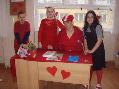 2008-02-14-valentinska-skolka-02-velke