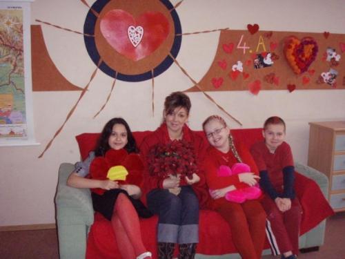2008-02-14-valentinska-skolka-04-velke