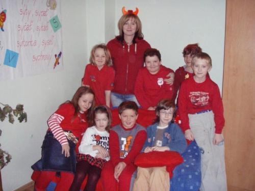 2008-02-14-valentinska-skolka-07-velke