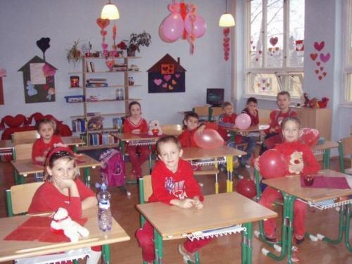 2008-02-14-valentinska-skolka-09-velke