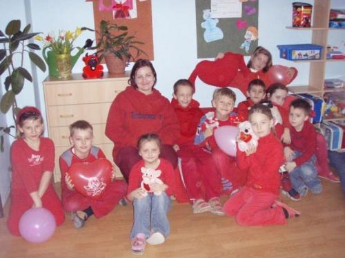 2008-02-14-valentinska-skolka-10-velke