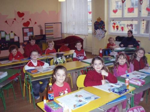 2008-02-14-valentinska-skolka-11-velke