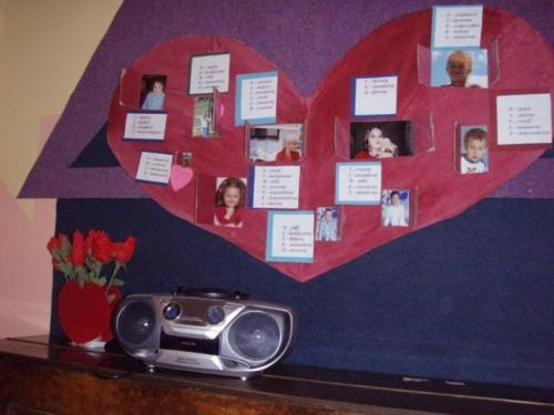 2008-02-14-valentinska-skolka-12-velke