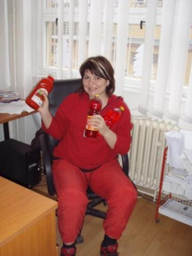 2008-02-14-valentinska-skolka-13-velke