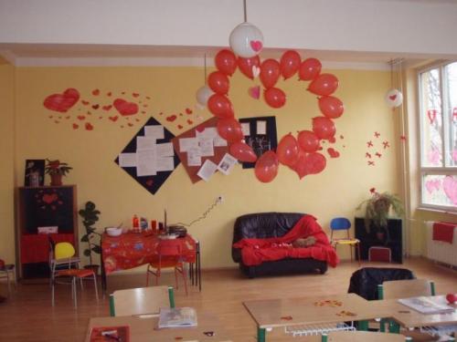2008-02-14-valentinska-skolka-14-velke