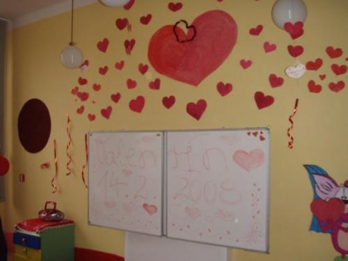 2008-02-14-valentinska-skolka-15-velke