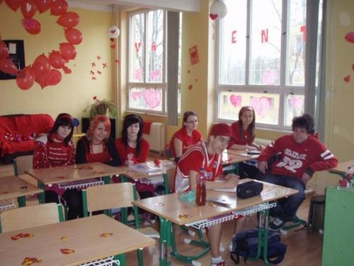 2008-02-14-valentinska-skolka-16-velke