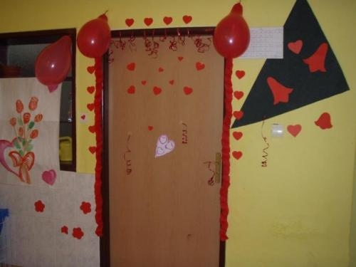 2008-02-14-valentinska-skolka-19-velke