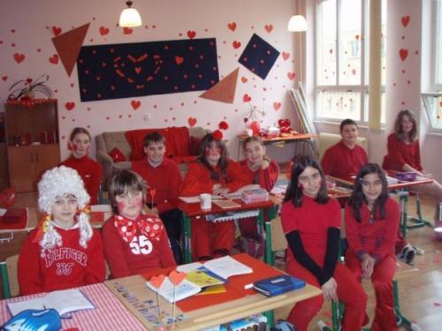 2008-02-14-valentinska-skolka-20-velke