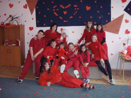 2008-02-14-valentinska-skolka-22-velke