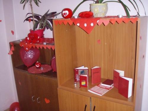 2008-02-14-valentinska-skolka-24-velke