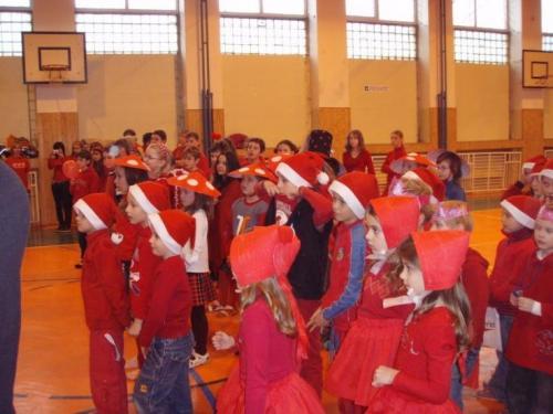 2008-02-14-valentinska-skolka-28-velke