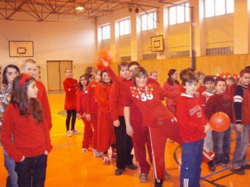 2008-02-14-valentinska-skolka-30-velke