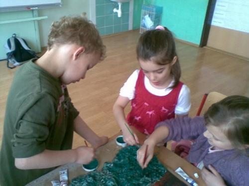 2008-04-15-zelena-skola-07-velke