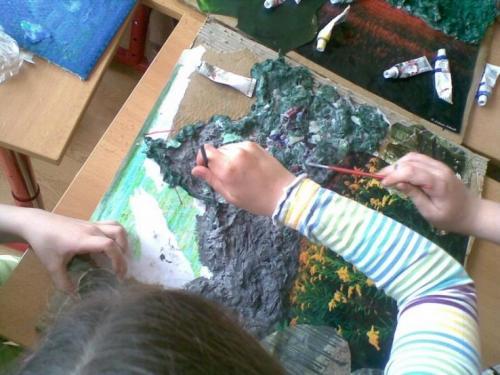 2008-04-15-zelena-skola-08-velke