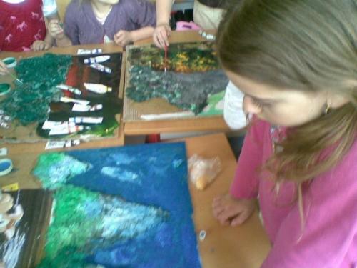 2008-04-15-zelena-skola-09-velke