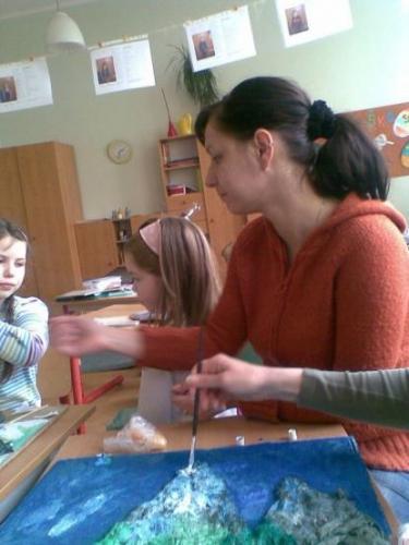 2008-04-15-zelena-skola-10-velke