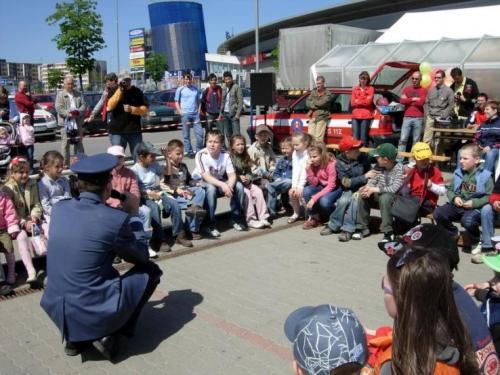 2008-05-07-den-hasicov-02-velke