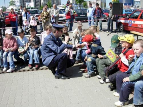 2008-05-07-den-hasicov-07-velke