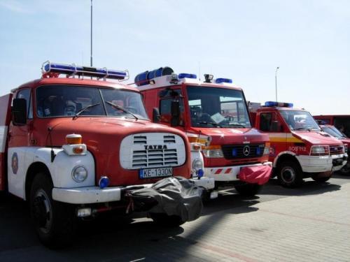 2008-05-07-den-hasicov-18-velke