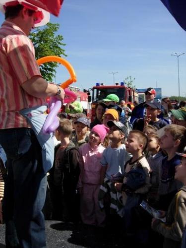 2008-05-07-den-hasicov-24-velke