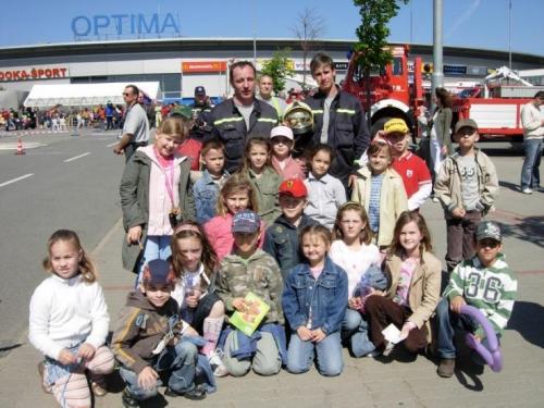 2008-05-07-den-hasicov-27-velke
