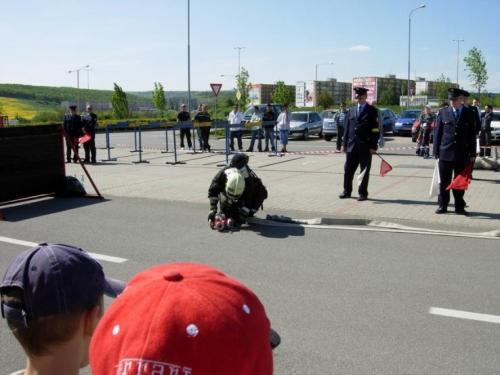 2008-05-07-den-hasicov-28-velke