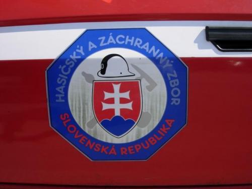 2008-05-07-den-hasicov-29-velke