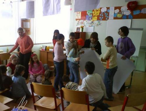 2008-05-15-filia-06-velke
