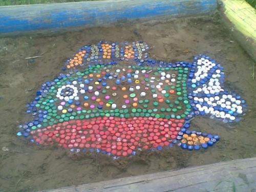 2008-05-15-mozaika-v-piesku-09-velke