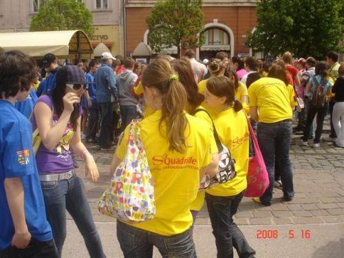 2008-05-16-stvorylka-01-velke