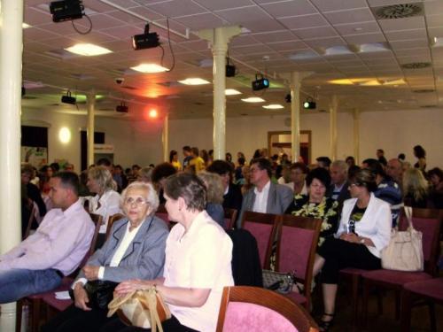 2008-06-13-5-vyrocie-skoly-02-velke