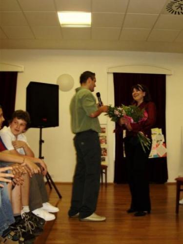 2008-06-13-5-vyrocie-skoly-07-velke