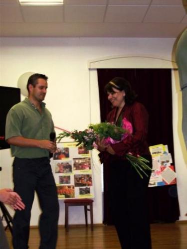 2008-06-13-5-vyrocie-skoly-08-velke