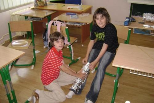 2008-06-15-dejepis-germani-rimania-03-velke