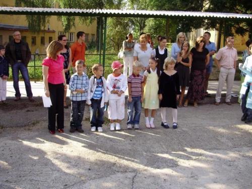 2008-09-01-otvorenie-skolskeho-roka-02-velke