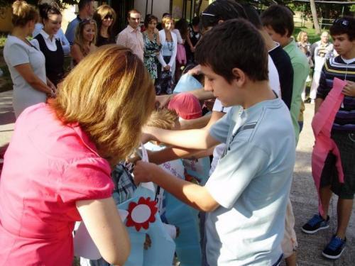 2008-09-01-otvorenie-skolskeho-roka-03-velke