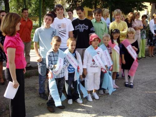 2008-09-01-otvorenie-skolskeho-roka-04-velke