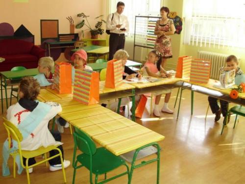 2008-09-01-otvorenie-skolskeho-roka-05-velke