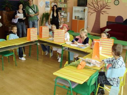 2008-09-01-otvorenie-skolskeho-roka-06-velke