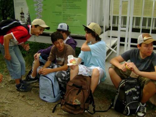 2008-09-05-vyhliadkova-veza-04-velke