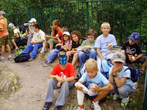 2008-09-05-vyhliadkova-veza-12-velke